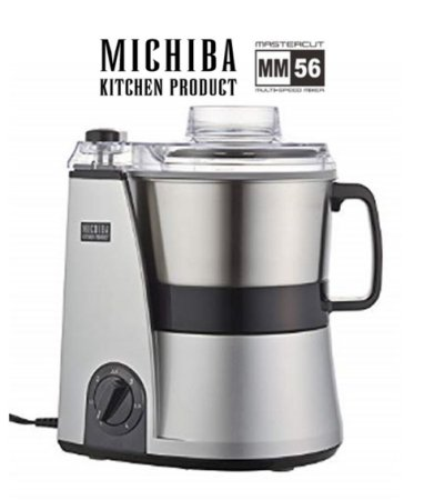 POWERMIX MB-BL22
